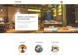 Kitchen Website Design Interior New Inspiration Ideas