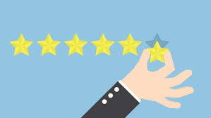 six steps to successful monitoring of your customer service your customer service six steps