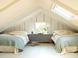 Impressive Small Loft Bedroom Ideas Best Ideas About Small Attic