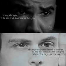Quotes From Criminal Minds 93 Amazing 24 Best 【Criminal Minds Quotes】 Images On Pinterest Criminal
