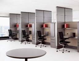 ideas for small office space. Modern Office Design Ideas For Small Spaces Home Layout Corporate Business Space B
