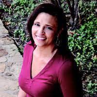 Tara Hays - Dallas/Fort Worth Area | Professional Profile | LinkedIn