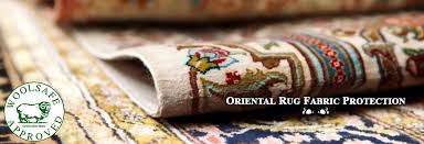 oriental rug cleaning ri pet odor rugs wool rug cleaner
