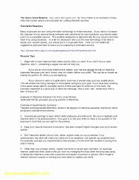 Medical Assistant Resume Skills Personal Skills For Medical