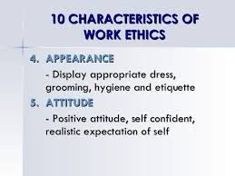 working ethics twenty hueandi co working ethics