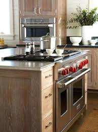kitchens with island stoves. Kitchen Island With Stove A Built In Cooker Vents . Kitchens Stoves E