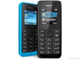 nokia dual sim phones. reviews nokia 105 dual sim price in pakistan, specifications, features, phones