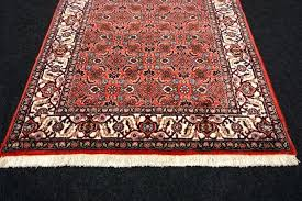 full size of red brown teal rug rugs uk orange orient x cm r rot furniture