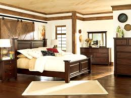 Mexican Rustic Bedroom Furniture Mansion Rustic Bedroom Furniture Set Best Bedroom Ideas 2017