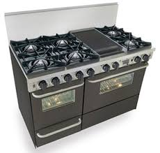 side by side double oven electric range. Brilliant Oven Inside Side By Double Oven Electric Range