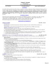 Chef Job Description Resume Black Cv Format Latest Sushi Chef Resume Sample Resumes Rtsrs 98
