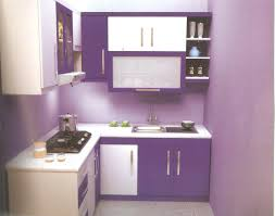 Purple Kitchen Kitchen Decorating Using Purple Kitchen Accessories Kitchen