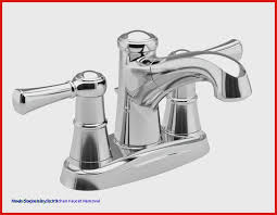 delta faucet elegant moen bathroom sink faucets home depot stuck open lowe s h 0d lovely delta