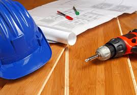 Remodeling Pictures 4 ways to remodel on the cheap total mortgage underwritings blog 4800 by uwakikaiketsu.us