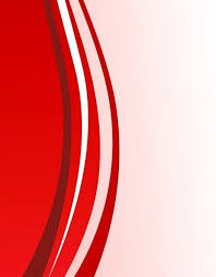 Red Ppt Red Corporate Identify Ppt Backgrounds Design Pink Red