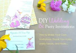 Design Your Own Baby Shower Invitations Online Ba Shower Invitations
