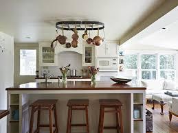Country Kitchen Lynchburg Va Oak Lawn Country Home Near Sweet Briar Vrbo