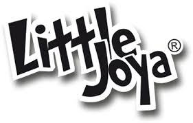 Bildergebnis für little joya logo
