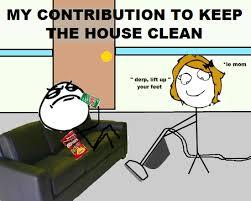 Clean Hilarious Memes - clean hilarious memes and clean funny ... via Relatably.com