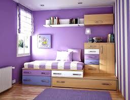 ikea childrens bedroom furniture kids furniture boys bedroom sets unique boys bedroom image bedroom furniture ikea
