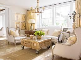 style living room furniture cottage. Bhg Bedding, Country Living Room Furniture Ideas Cottage Style