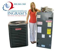 goodman 10kw electric heat kit. goodman r410a 13 seer complete split system heat pump 3 ton gsz130361, aruf36c14 10kw electric kit k