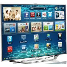 tv 40 inch smart. enlarge image. 40 inch full hd led smart 3d tv tv u