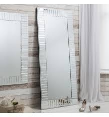 mirror 36 x 72. mondello 67.5 x 28.5 leaner mirror 36 72 f