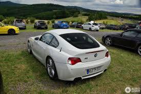 BMW 3 Series bmw z4 matte : Beaufiful Bmw Z4 Matte. Hellish Looking Matte Black BMW M4 With ...