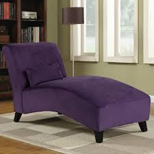 purple furniture. Purple Chaise Lounge Overstock Z Galleriepurple For Bedroom Cushions Furniture P