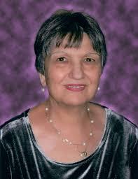 Elena Dobrescu Obituary - Visitation & Funeral Information