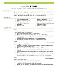 Livecareer Resume Template Puentesenelaire Cover Letter