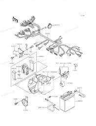 Flying v wiring diagram alternator light wiring diagram wiring diagram
