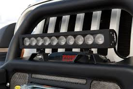 led light bar lightbar reviews led awning lights led flashlights torches led tech truck 4x4 4wd atv hid lighting wiring harness kits visionx
