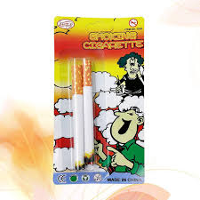 1pc Simulation Cigarette <b>Spoof</b> Realistic Novelty Fake <b>Paper</b> ...