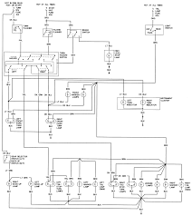 1984 pontiac fiero fuse box diagram wiring diagram libraries 1984 pontiac fiero fuse box diagram