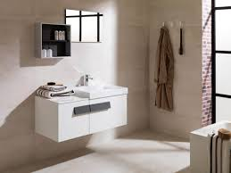 modern bathroom furniture. Top 50 Preeminent Modern Bathroom Design Ideas Layout Units Accessories Innovation Furniture I