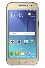 Operating system optimization, hang on logo or stuck logo only fix, boot loop fix, this firmware also helps to reset frp gmail bypass there is another way to update your phone software. Samsung J2 J200g J200h J200f J200m Combination File