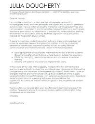 Sample Cover Letter Internship Sample Cover Letters Uk Sample Professional Resume
