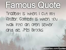 Tragedy Quotes Adorable 48 Best Quotes And Sayings About Tragedy