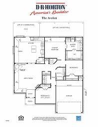 dr horton floor plan archive. Dr Horton Floor Plans Texas Lovely Plan Archive Az O