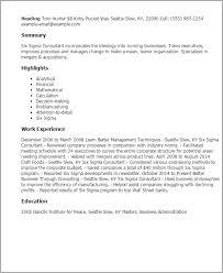 Read Jfk S Surprisingly Short Harvard College Application Essay Lean
