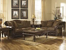 Ashley Furniture No Credit Check Financing west r21