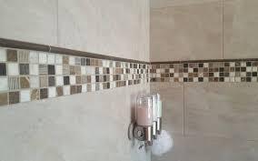 bathroom upgrade. Plain Bathroom Bathroom Upgrade In M