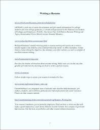 Simple Job Offer Letter Sample For Job Fer Letter Template