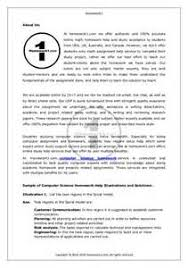 the order an essay online stories connfab the order an essay online stories visual template editor