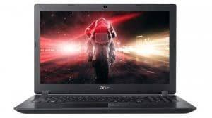 Daftar laptop core i3 termurah & populer bulan mei 2021. Top 7 Laptop Acer Harga 4 Jutaan Terbaik Di 2021