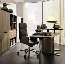 decorating a work office. Fabulous Work Office Decorating Ideas Bloggerluv A