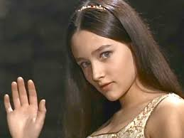 Timeline Of Shakespeare S Romeo And Juliet Sutori