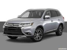 2018 mitsubishi outlander sel. interesting sel 2018 mitsubishi outlander sel wilmington nc in mitsubishi outlander sel u